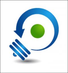 thehitegroup Logo