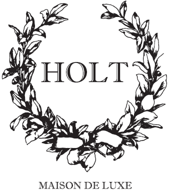 theholtstore Logo