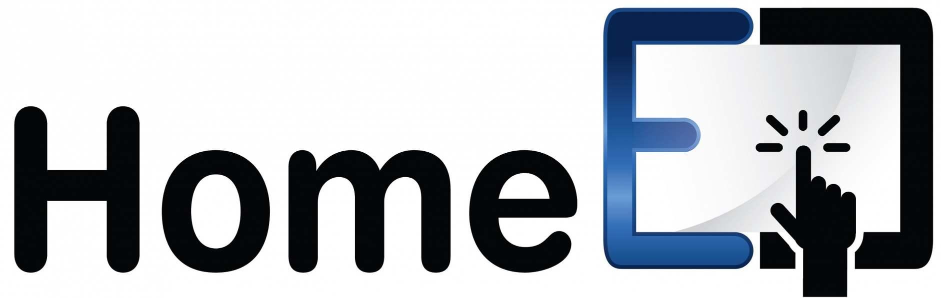 Hum Tum, Inc. Logo