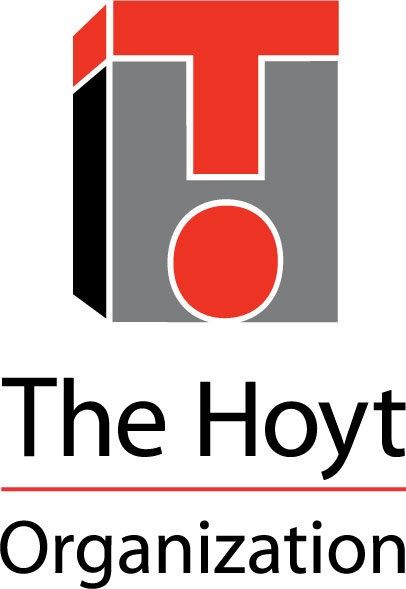 The Hoyt Organization Logo