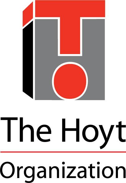 thehoytorg Logo