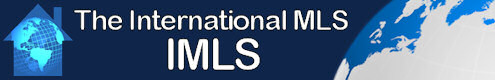 The International MLS Logo