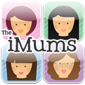 theimums Logo