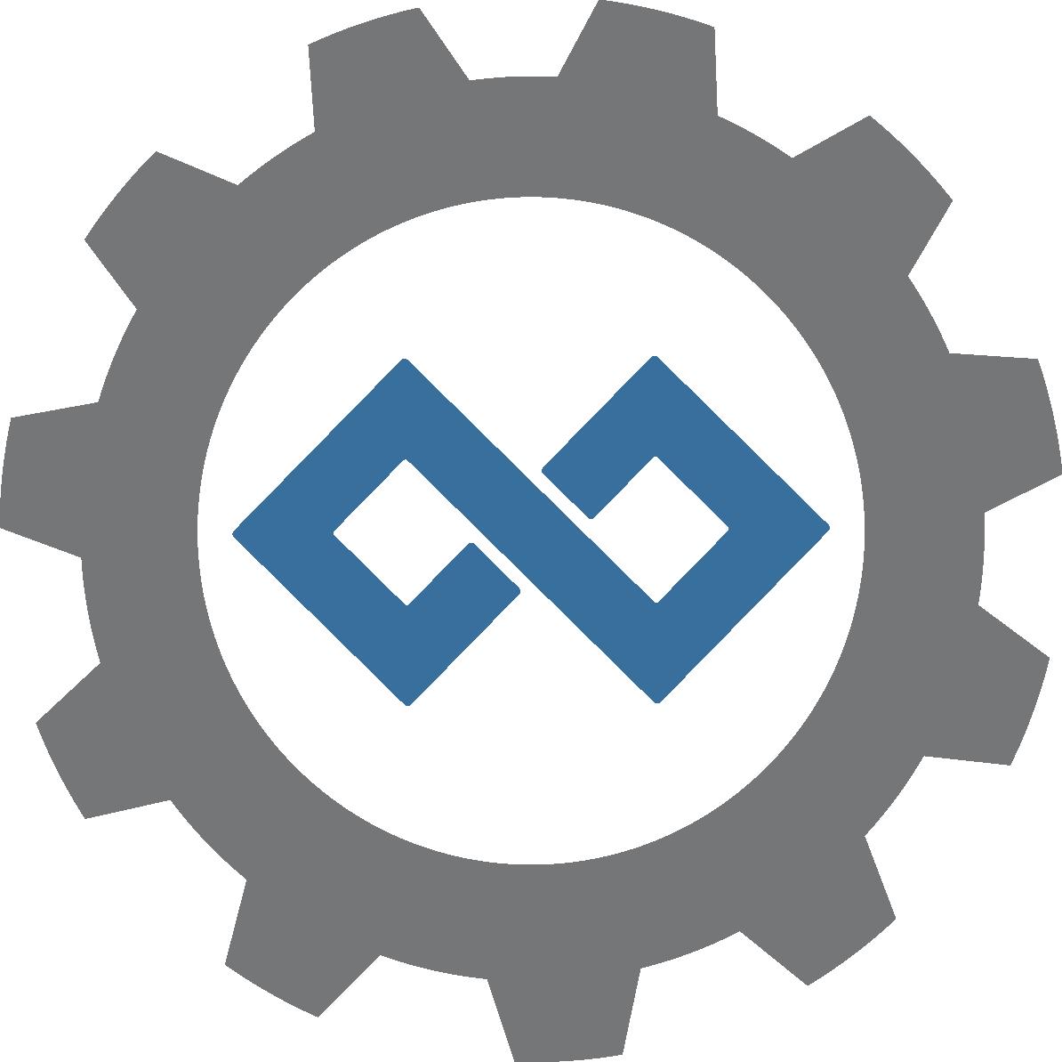 theinfinityworkshop Logo