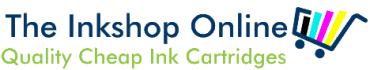 theinkshoponline Logo