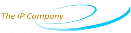 theipcompany Logo