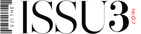 Bravura webs Logo