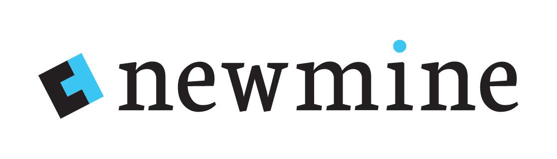 Newmine, LLC Logo