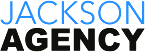 The Jackson Agency Logo