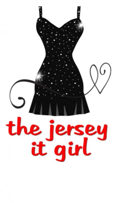thejerseyitgirl Logo