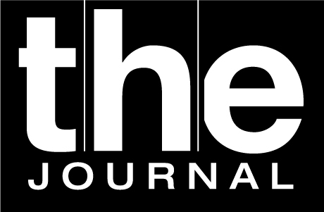 T.H.E. Journal Logo
