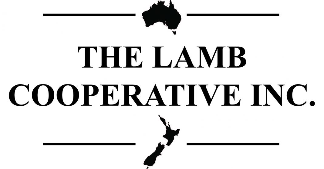 The Lamb Cooperative Logo