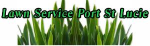 The Lawn Salon Logo