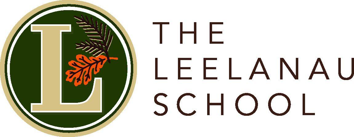 The Leelanau School Logo