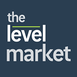 thelevelmarket Logo