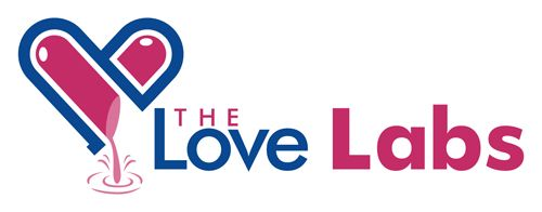 The Love Labs Logo