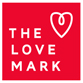 The Lovemark Logo