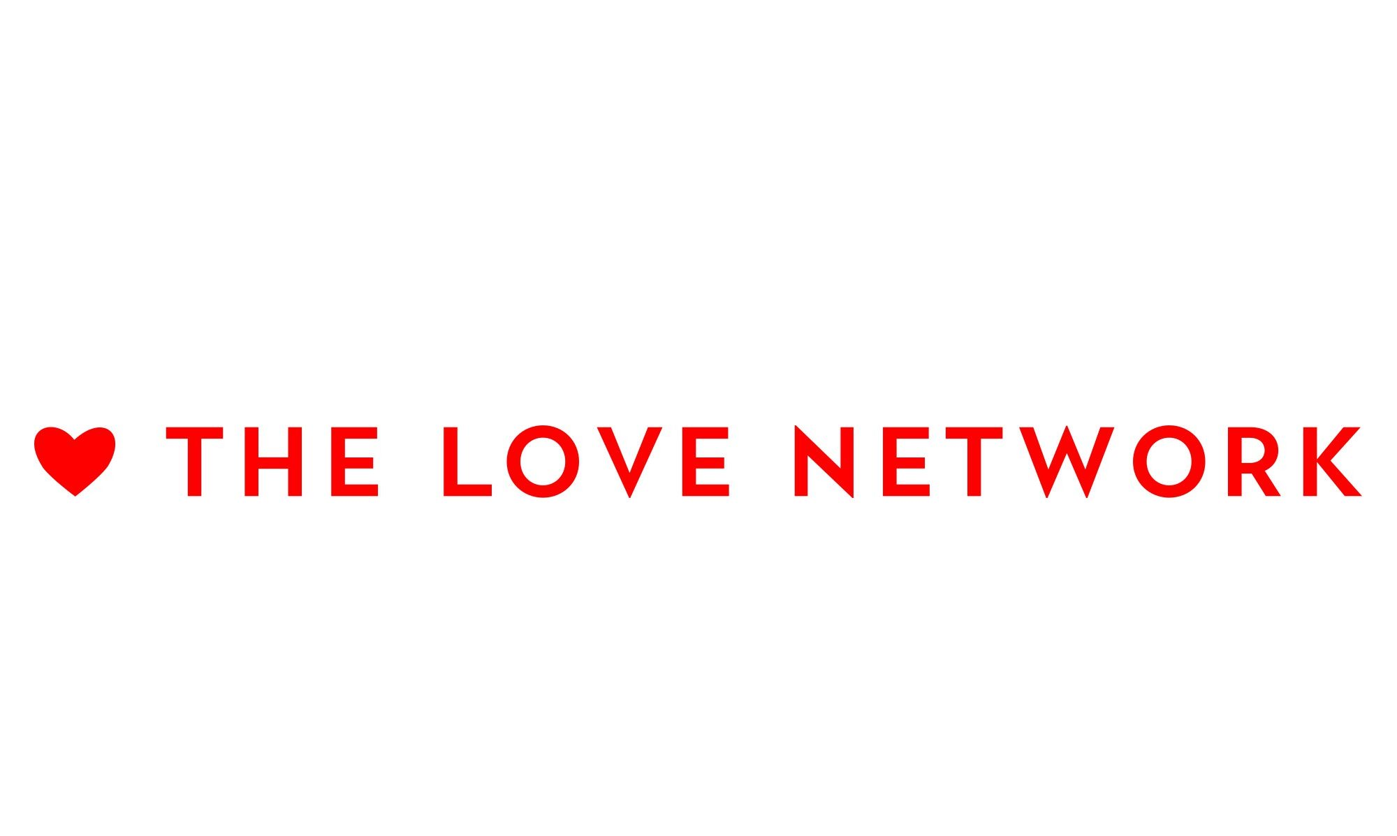 thelovenetworktv Logo