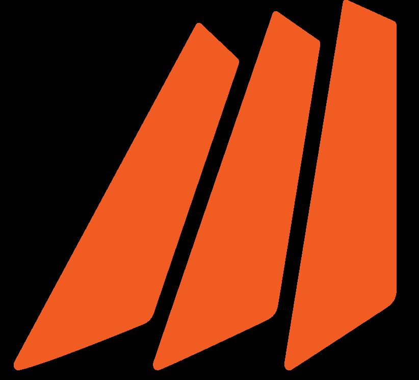 The MAGNUM Companies Logo