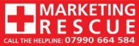 themarketingsurgery Logo
