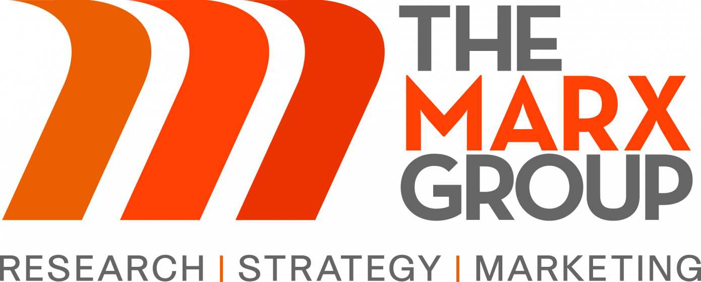 The Marx Group Logo