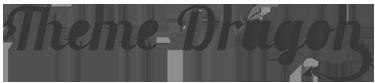 Theme Dragon Logo