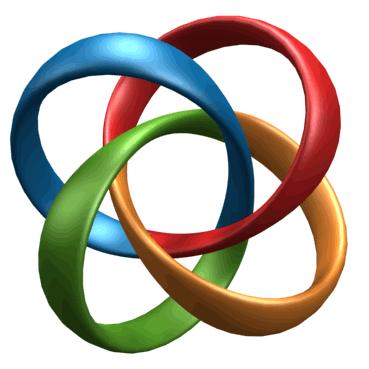 Theme Joomla Pro Extensions Logo