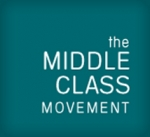 The Middleclass Movement Logo