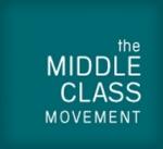 The Middleclass Movement Logo