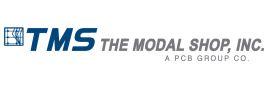 The Modal Shop Logo