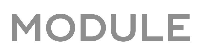 The Module Project, Inc Logo