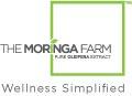 themoringafarm Logo