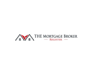 The Mortgage Broker Register Logo