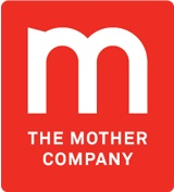 The Mother Company Logo