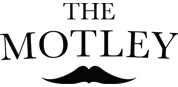 themotley Logo