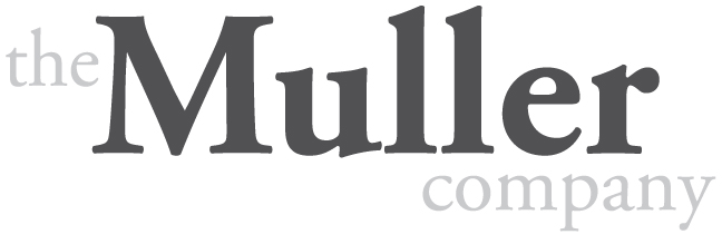 themullercompany Logo