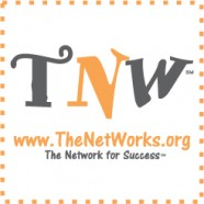 thenetworksorg Logo