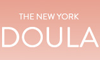 The New York Doula Logo