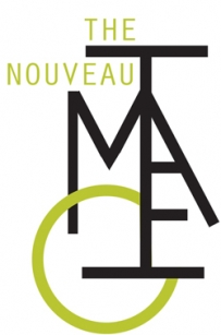 The Nouveau Image L.L.C. Logo