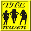 NATIONAL WOMEN'S EMPOWERMENT NETWORK Logo