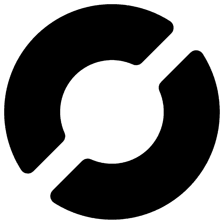 theofficeofdesign Logo