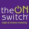 theonswitch10 Logo