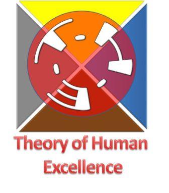 Natural Excellence Logo