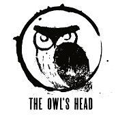 theowlshead Logo