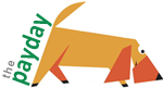 thepaydayhound Logo