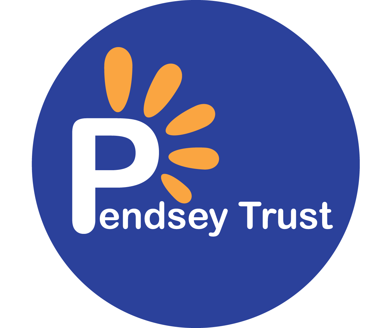 The Pendsey Trust Logo