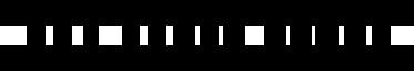 The Photo Coach Logo