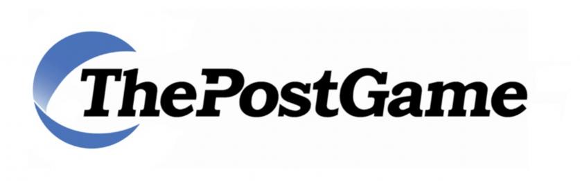 ThePostGame.com Logo