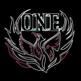 The Power Of One Income 4 Life.com Logo