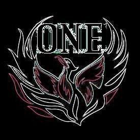 thepowerofoneincome Logo